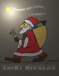 28 Saint Nicolas 6 12 08