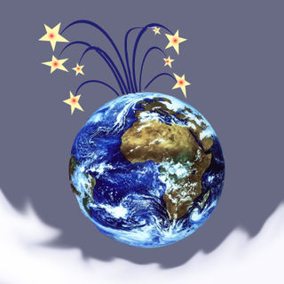 Terre de rêve 9 01 09