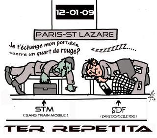 3 TER REPETITA 14 01 09