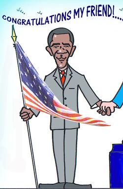 4 Investiture Obama A 20 01 09
