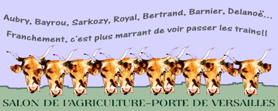12 Salon de l'agriculture copie copier