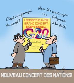 11 Concert des nations 19 02 09
