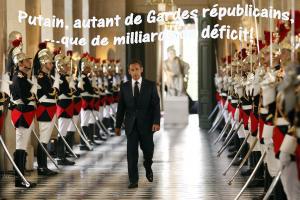 36 Congrès de Versailles 23 06 09