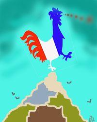 37 Défi français 25 06 09