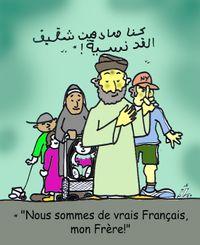 9 Etre Français 1 11 09