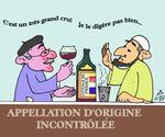 10 Grand Cru de France 4 11 09