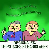 Bertrand et Martine 13 3 10