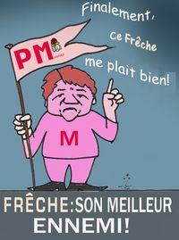 Frêche vs Martine bis 16 03 10