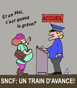 29 Grêve SNCF 04 10