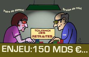 36 Poker retraites 30 04 10