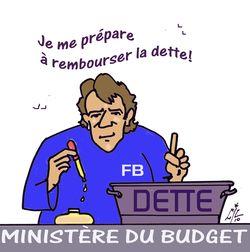 39 Deficits publics 13 05 10 bis