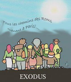 Errance Roms 23 08 10