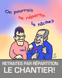 32 Retraites Copé Valls 16 04 10