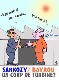 53 Bayrou Sarkozy 24 06 10