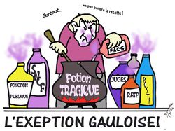 22 Exeption gauloise 11 07 copie