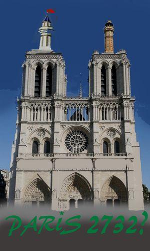 Paris 2732 13 01 2011