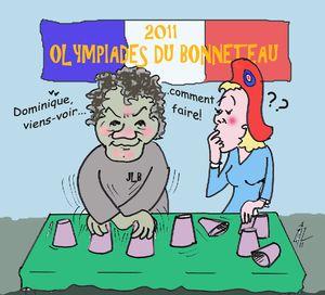 5 2011 Olympiades du Bonneteau 22 01 11