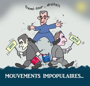 24 Mouvements impopulaires 30 03 11