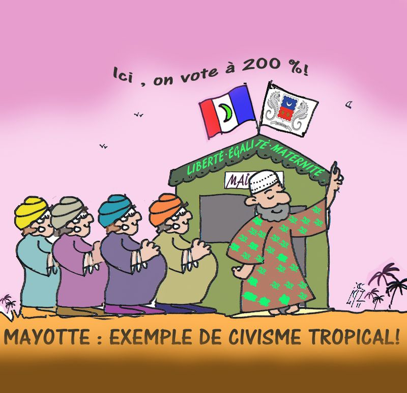 22 Mayotte civisme trpical 21 03 11