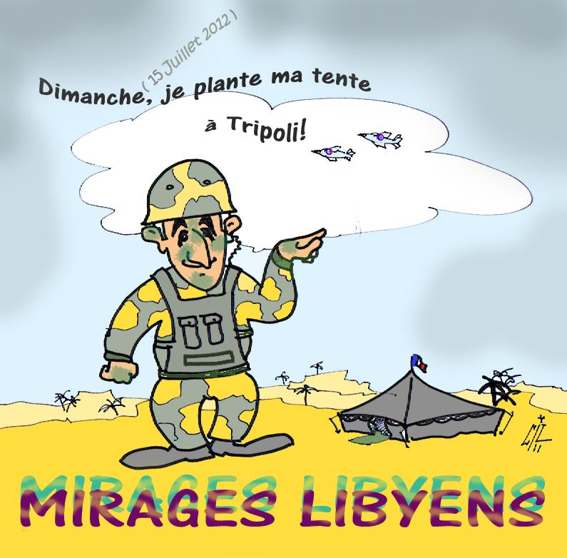 3 Libye suite 11 07 11