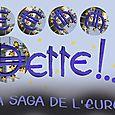 La Saga de l'€uro 8 12 11