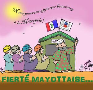 49 Fierté mayottaise 27 06 11