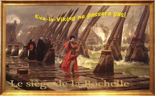 12 Siège de La Rochelle 26 08 11