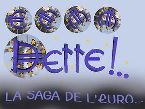 43 La Saga de l'€uro 8 12 11