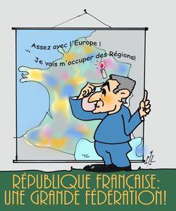 45 Sarkozy etles régions 16 12 11