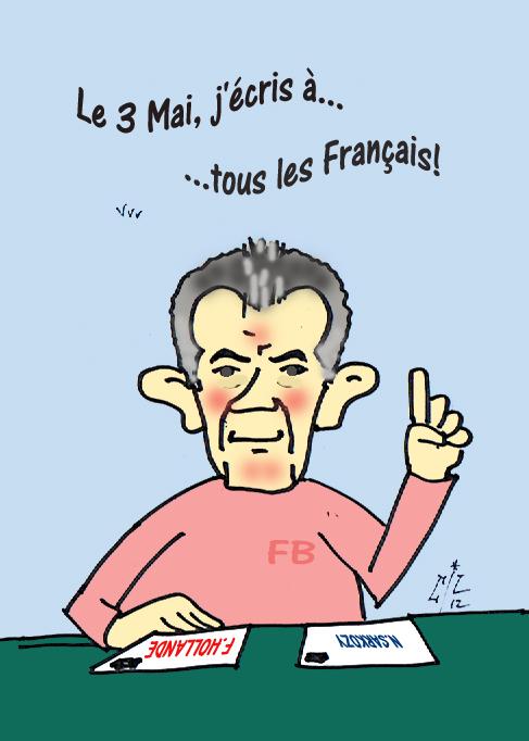 36 F Bayrou 27 04 12