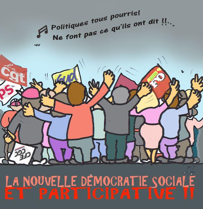 47 Démocratie sociales  participative  29 05 12