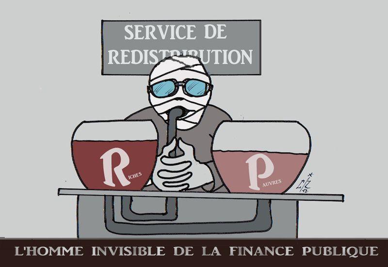 10 Service de redistribution 3 02 12