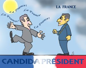 15 Candidat Président 20 02 12