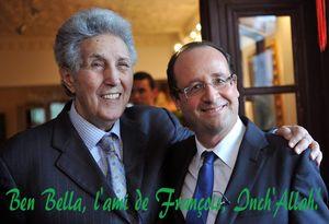 25 Ben Bella  Hollande 27 03 12
