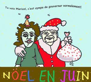51 Les cadeaux d'Ayrault 7 06 12