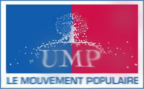 55 UMP JUIN 2012 18 06 12