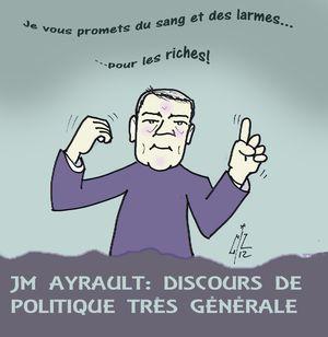 3 Ayrault Discours Assemblée 03 07 12