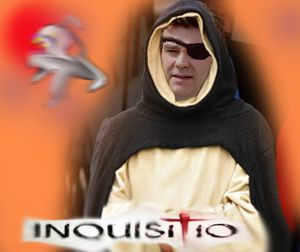 6 Inquisitio 20 07 12