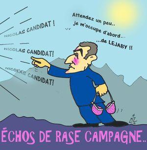 9 Echos de rase campagne 1 012 12