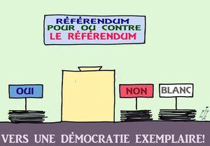 16 Vers une démocratie exempleire 27 02 12
