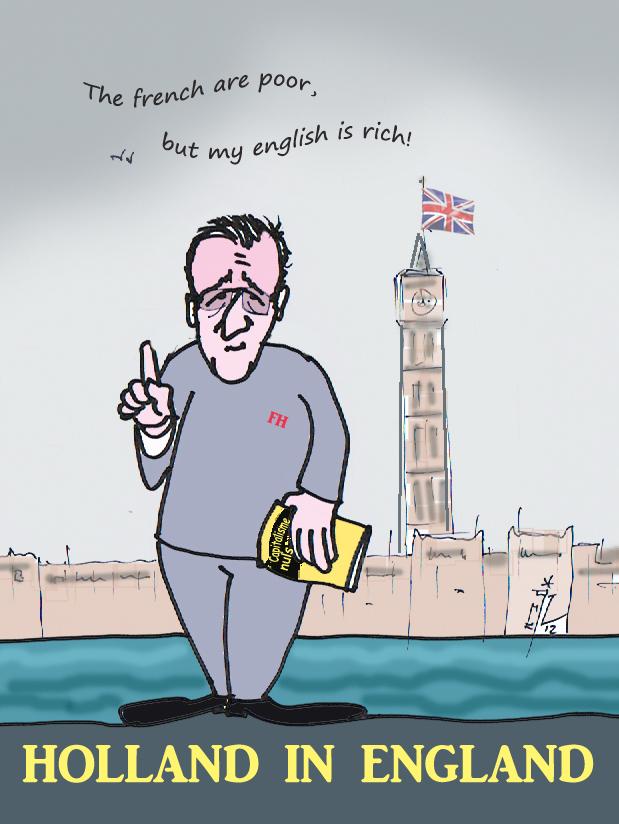 17 Hollande en Angleterre 01 03 12 copier