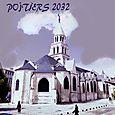 Poitiers 2032