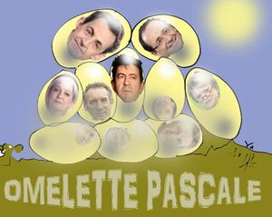 29 Omelette pascale 09 04 12