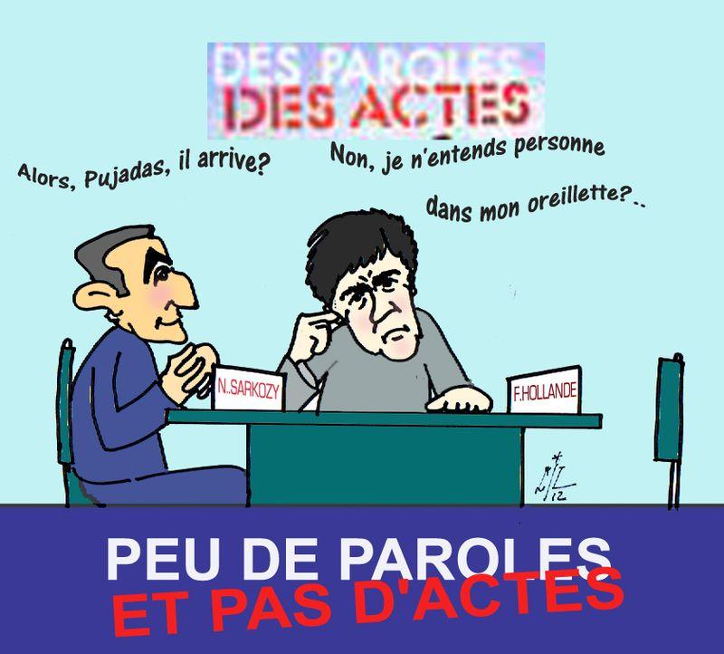 34 Hollande le silencieux 23 04 12