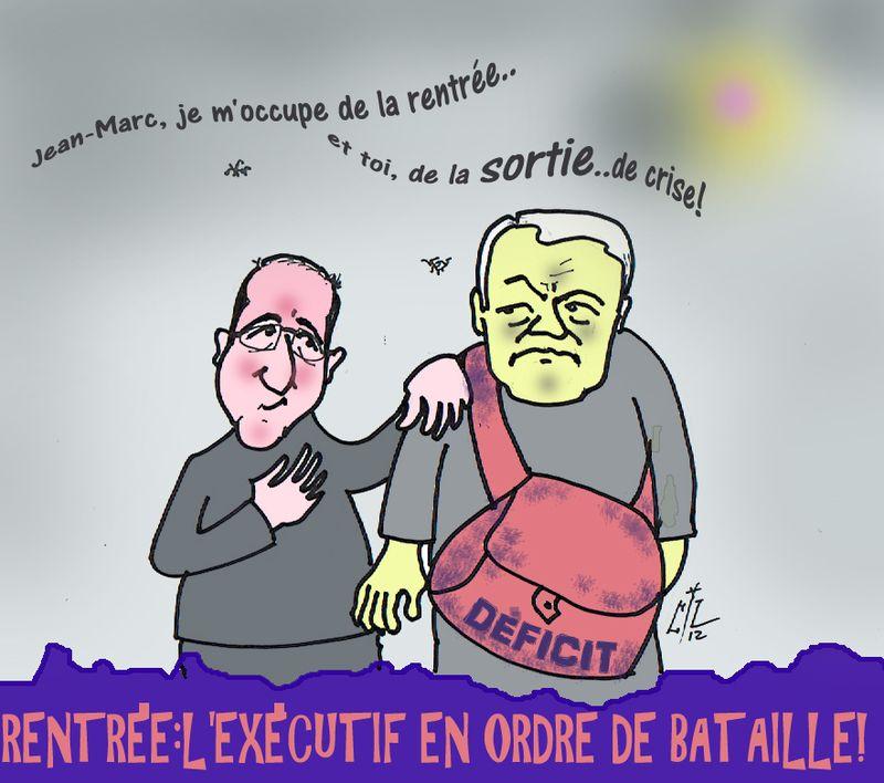 14 RENTREE 2012 01 09 12