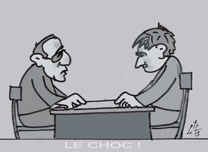 19 Hollande à la télé 29 013 13 copier