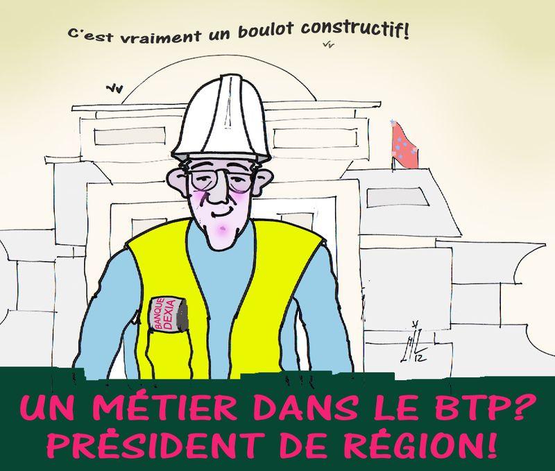 18 Président constructeur 08 09 12