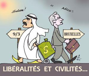 22 Liberalités et civilité 03 10 12