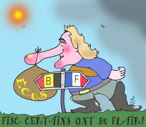 Depardieu Fisc 14 12 12