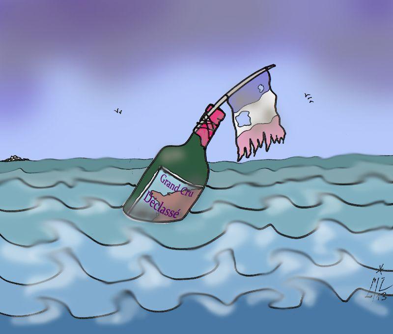 1 Bouteille à la mer 05 01 13